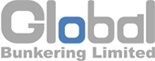 Global Bunkering Logo